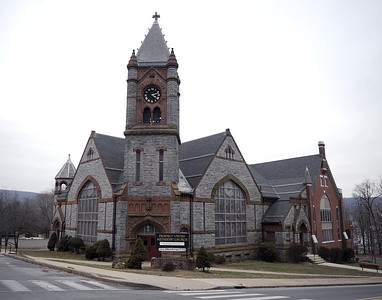 santa-claus-is-coming-to-town-and-prospect-united-methodist-church-in-bristol-for-breakfast