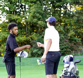 goode-medals-newington-golf-wins-threeteam-match-against-new-britain-wethersfield-at-stanley-golf-course