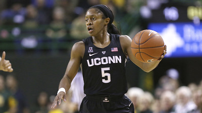 dangerfield-to-face-exteammate-durr-as-uconn-womens-basketball-gets-set-to-face-louisville