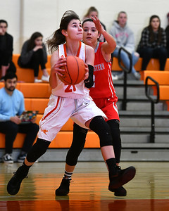 terryville-girls-basketball-earns-first-win-of-season-with-blowout-against-civic-leadership