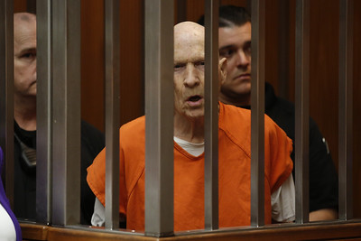 golden-state-killer-set-to-plead-guilty