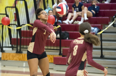 sports-roundup-new-britain-girls-volleyball-bounced-from-ccc-tournament-by-rham