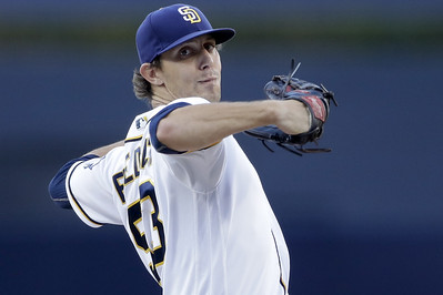 new-britain-bees-sign-two-more-to-roster-including-former-big-leaguer-christian-friedrich