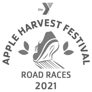 southingtons-apple-harvest-road-race-returns-to-inperson-event-this-year-heres-how-to-take-part