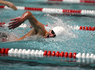 sports-roundup-bristol-boys-swimming-coop-picks-up-close-win-over-plattmaloney-coop