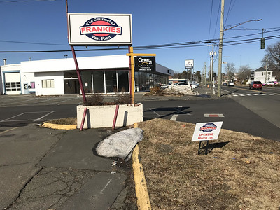 frankies-to-reopen-in-plainville-march-1