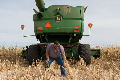 as-bayer-and-monsanto-push-for-merger-texas-farmers-fear-rising-prices
