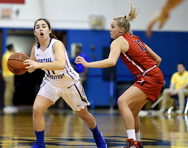 artigues-gamewinning-shot-completes-comeback-for-ccsu-womens-basketball