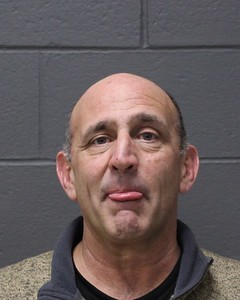 southington-man-accused-of-stalking-woman-violating-protective-order-again