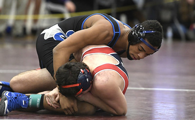 preview-bristol-eastern-wrestling-looks-to-continue-winning-ways-over-rival-bristol-central