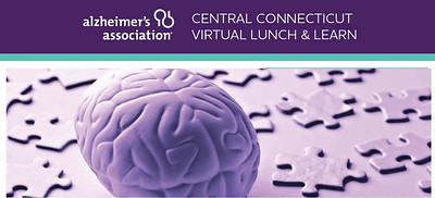 alzheimers-association-hosting-virtual-lunch-and-learn-including-helping-families-to-battle-the-disaease