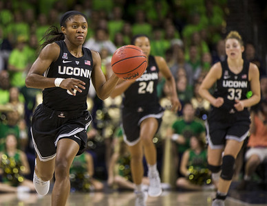 uconn-womens-basketball-ready-to-renew-rivalry-with-notre-dame-with-championship-appearance-on-line