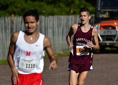 bristol-central-boys-cross-country-places-13th-terryville-19th-at-state-open