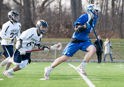southington-boys-lacrosse-scores-three-unanswered-goals-in-final-four-minutes-to-beat-newington