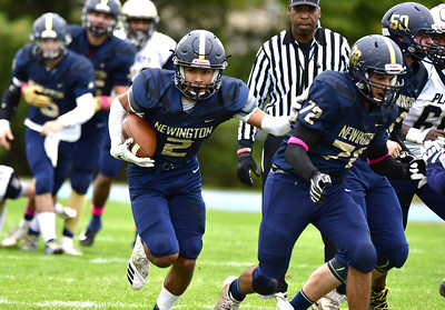 football-preview-newington-gearing-up-for-toughest-test-of-season-against-no-10-maloney