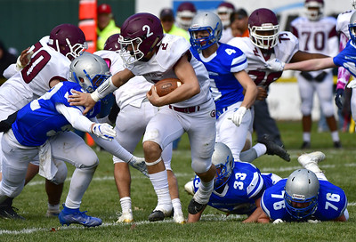 bristol-centrals-rosa-earns-football-scholarship-offer-from-ivy-leagues-columbia