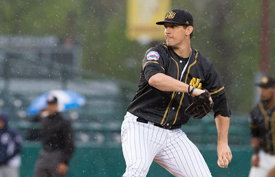 after-sluggish-start-friedrich-beginning-to-pitch-well-for-new-britain-bees