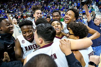 looking-back-at-most-memorable-boys-basketball-teams-in-areas-history