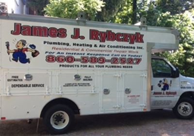 james-rybczyk-instant-response-plumbing-heating-and-air-conditioning-has-knowledge-experience-to-serve-customers-needs-247