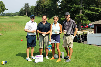 wheelers-golf-classic-raises-over-50k-to-support-individuals-families-through-basic-needs-fund