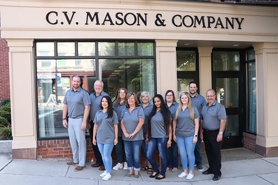 cv-mason-has-been-committed-to-their-clients-for-136-years