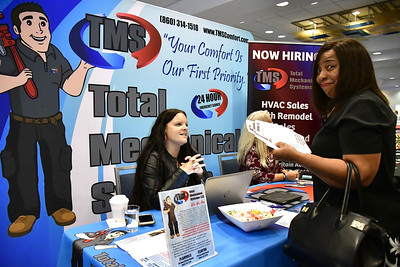 central-connecticut-chambers-career-fair-widens-its-scope-to-include-nonmanufacturing-fields