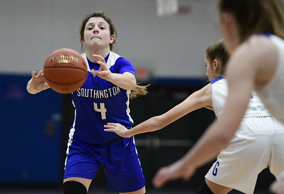 southington-girls-basketball-ready-for-next-season-after-strong-turnaround-in-2020