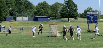 st-paul-boys-lacrosse-reaches-class-s-quarterfinals-for-first-time-in-program-history