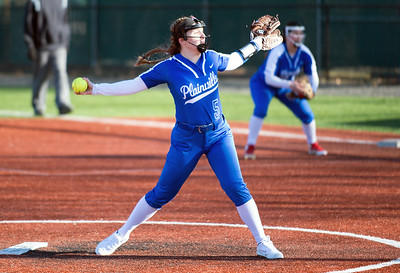 plainville-softball-uses-sixrun-inning-to-take-down-innovation-in-season-opener