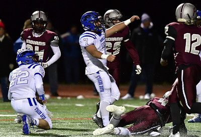 season-preview-sarra-embracing-new-role-with-plainville-football