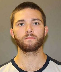 quinnipiac-student-charged-with-threatening-to-kill-roommate
