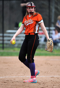roundup-thomaston-scores-nine-times-in-seventh-inning-to-defeat-host-terryville