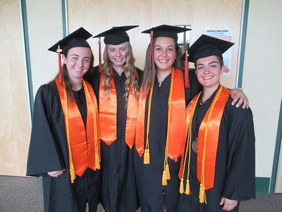 terryville-high-school-graduates-embark-on-the-next-phase-of-life