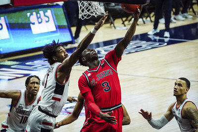no-23-uconn-mens-basketball-upset-by-st-johns-as-teams-renew-rivalry