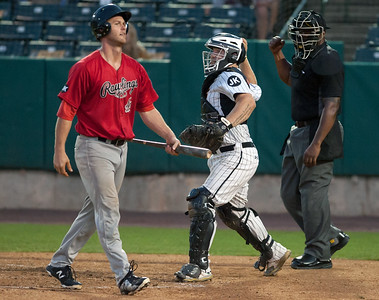computerassisted-umpires-among-many-rule-changes-atlantic-league-will-experiment-with-this-season