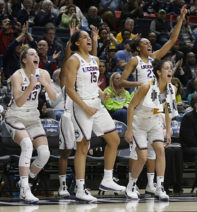 its-a-state-battle-as-uconn-faces-quinnipiac-in-ncaa-womens-tournament-second-round