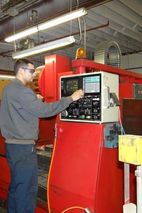 ldm-manufacturing-going-strong-for-30-years