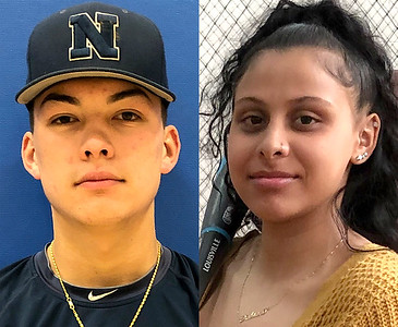 new-britain-herald-athletes-of-the-week-are-newingtons-gunnar-johnson-and-new-britains-nataly-hernandez