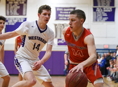 sports-roundup-palmieri-arbuckle-lead-st-paul-boys-basketball-in-win-over-ansonia