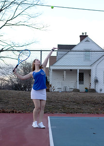 cronkhite-plainville-girls-tennis-struggling-to-find-practice-opportunities-during-school-shutdown