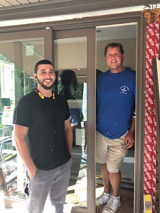 fatherson-run-business-jack-of-all-trades-remodeling-in-new-britain-can-do-any-job-a-customer-needs