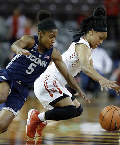 uconn-womens-basketball-enjoys-close-game-in-win-over-texas
