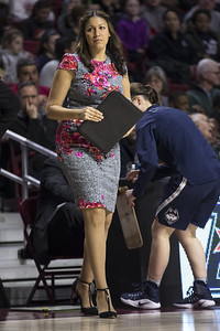 uconn-womens-basketball-assistant-coach-moseley-leaves-for-head-job-at-boston-university