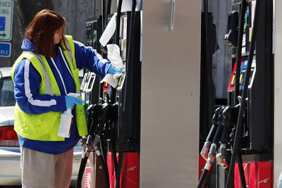 gas-prices-remain-level-in-state-region-gas-prices-much-lower-in-new-britain-area