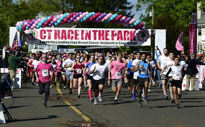 race-in-the-park-to-benefit-breast-health-wont-take-place-this-year