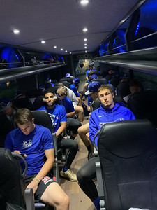 on-the-road-with-the-bristol-blues-an-inside-look-at-the-hottest-team-in-the-fcbl
