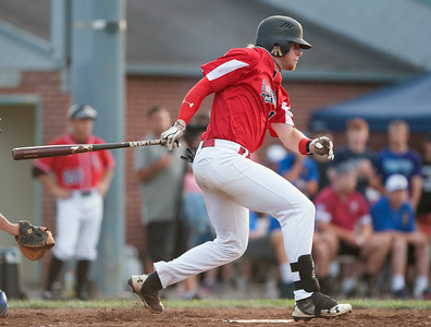 southington-american-legion-baseball-team-eliminated-from-northeast-regional-after-rout