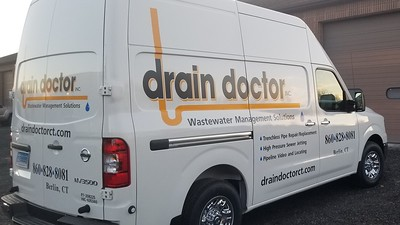 berlins-drain-doctor-is-premier-provider-of-wastewater-management-services-solutions