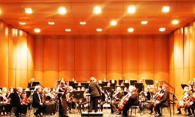 new-symphony-orchestra-director-a-smash-hit