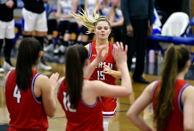 sports-roundup-yovan-grega-lead-berlin-girls-basketball-to-win-on-senior-night